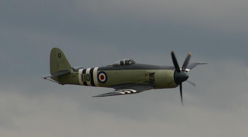 vliegtuigen 2e wereld oorlog vliegtuigen seafury